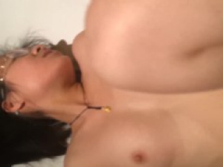 Fujian young married lady home sex video