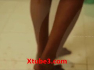 Indian young girl beautiful sex video