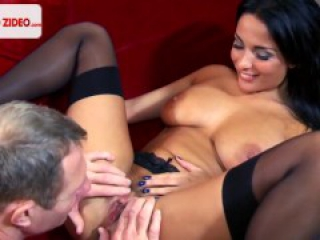 Anissa Kate HD 1080p