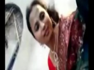 Free Porn Mms Of Bengali Couple In Honeymoon Leaked Video 27
