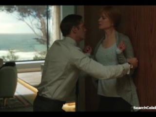 Nicole Kidman - Big Little Lies - S01E02