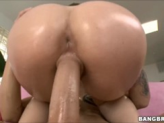 Another XXX Metal Compilation Best Asses Riding Hard Cocks