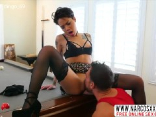HONEY GOLD HOTTEST TIME HER PUSSY HAS BEEN EATEN OUT COMPILATION