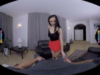 SexBabesVR - Playful Fun