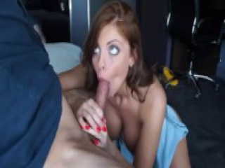 The Best Girlfriend Experience, Free Blowjob HD Porn