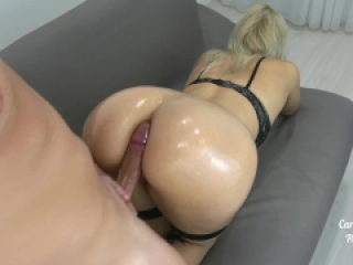 Creampied twice my best friends sister