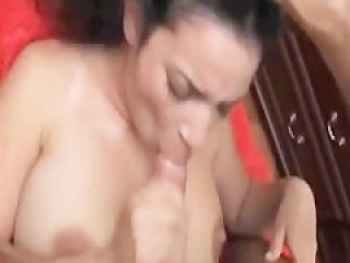 Yet Another Great Cum-pilation